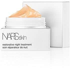NARS Women's Restorative Night Treatment