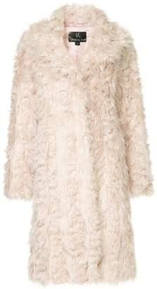 Esperanza Unreal Fur Coat