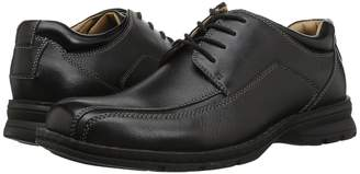 Dockers Trustee Moc Toe Oxford Men's Lace-up Bicycle Toe Shoes