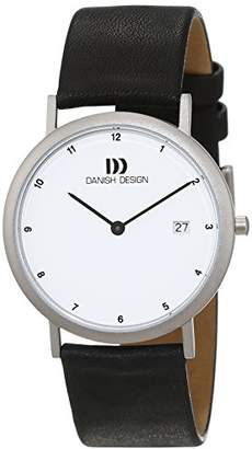 Gents Danish Designs Danish Design Watch 3316140
