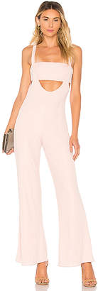 House Of Harlow x REVOLVE Morin Jumpsuit