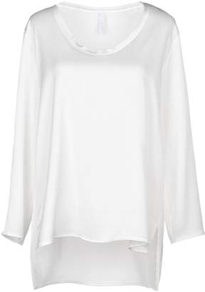 Imperial Star Blouses - Item 38741915RX