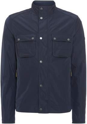Barbour Men's Stannington Casual Jacket