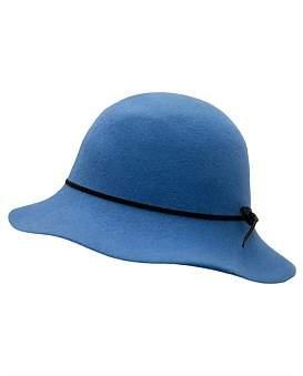0be7521baf8 Floppy Hat - ShopStyle Australia