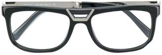 Cazal 6017 glasses