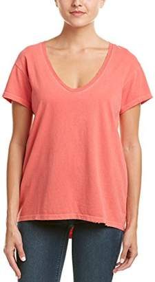 Joe's Jeans Women's Layne Tee