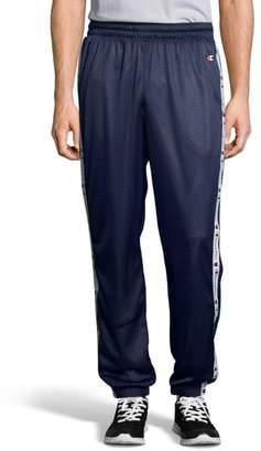 Champion Mesh Pants