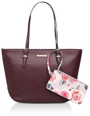 4df81d119f Girls Handbags - ShopStyle UK
