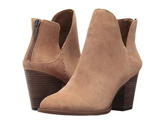 Jessica Simpson Yolah Women's Boots
