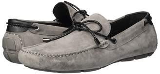 Kenneth Cole New York Engle Slip-On Men's Slip on Shoes