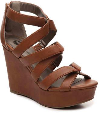 Michael Antonio Rett Wedge Sandal - Women's