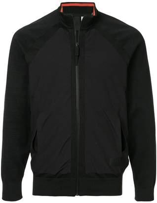 adidas Icon track jacket
