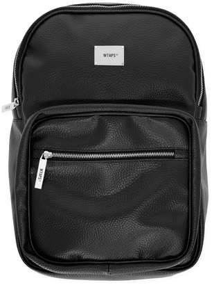 Wtaps - Ele Backpack