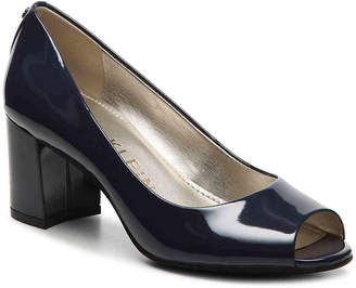 Anne Klein Megan Pump - Women's