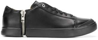 Diesel S-Nentish low-top sneakers