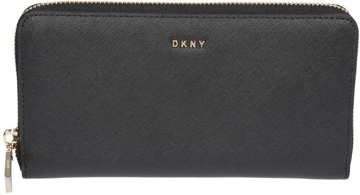 DKNYDkny Large Bryant Park Wallet