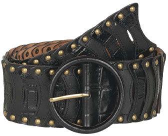 Stella Belt