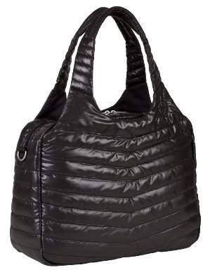 Lassig Glam Global Bag Pop