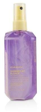 Kevin.Murphy NEW Shimmer.Me Blonde (Repairing Shine Treatment - For Blondes)