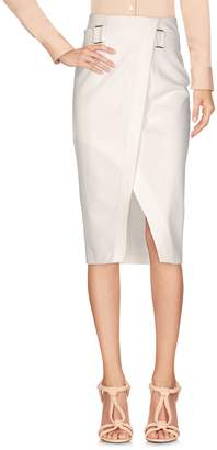 Marciano GUESS BY 3/4 length skirts - Item 35355643JX