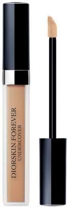 Christian Dior Skin Forever Undercover Concealer
