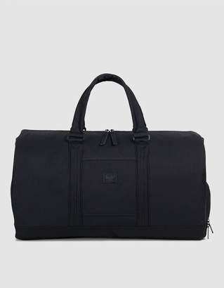 Herschel Novel Bag in Black
