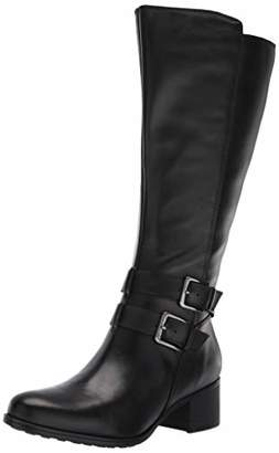 Naturalizer Women's Dale Knee High Boot
