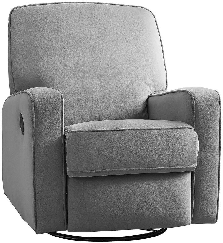 Bed Bath & Beyond Pulaski Recliner Comfort Chair