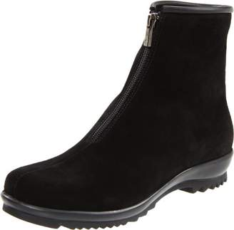 La Canadienne Women's Tiana Ankle Boot