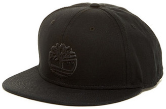 Timberland Snap Back Baseball Cap $25 thestylecure.com