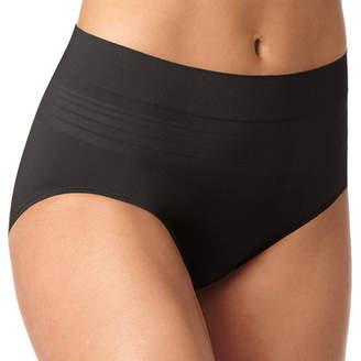 Warner's WARNERS Warners No Pinching No Problems Seamless Brief Panty - RS1501P