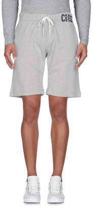 Club des Sports Bermuda shorts