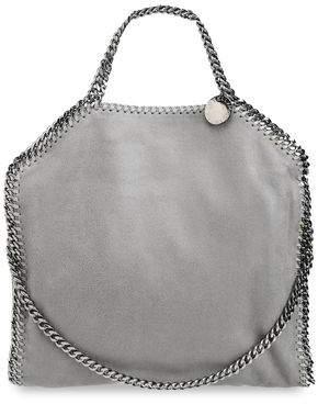 Stella Mccartney Falabella Faux Leather Shoulder Bag - ShopStyle 9ce9ef3940bd3