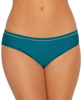 Panache Anya Voyage Classic Bikini Bottom, XL