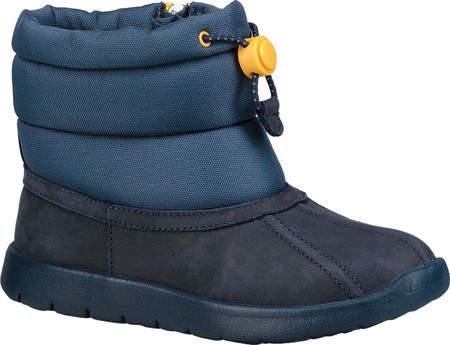 Ugg UGG Puffer Waterproof Boot (Children's)