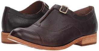 Kork-Ease Niseda Women's Hook and Loop Shoes