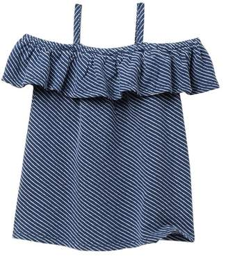 Harper Canyon Off-the-Shoulder Top (Little Girls & Big Girls)