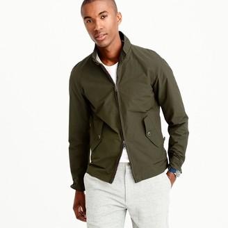 Baracuta® G4 jacket $390 thestylecure.com