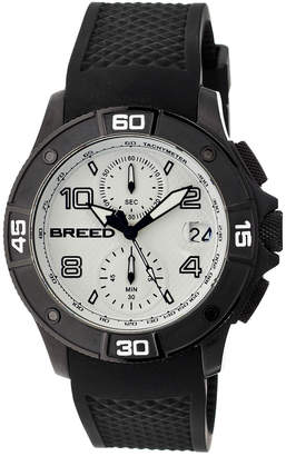 Breed Men's Raylan Watch