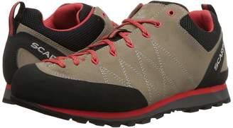 Scarpa Crux Women's Shoes