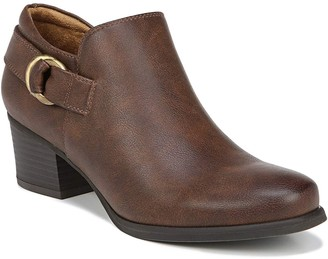 Naturalizer By by Candie Women's Ankle Boots