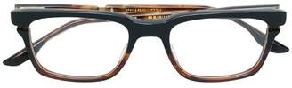 Dita Eyewear Avec glasses