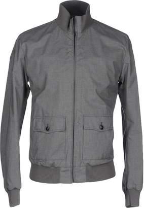 Dolce & Gabbana Jackets - Item 41674513IJ