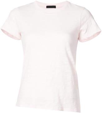 ATM Anthony Thomas Melillo Schoolboy T-shirt
