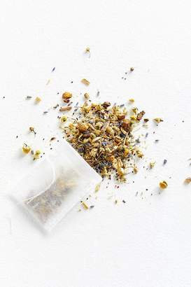 Love Beauty Foods Beauty Sleep Loose Herbal Tea