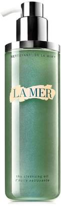 La Mer The Cleansing Oil 6.7 Oz
