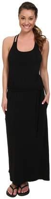 The North Face Nicolette Maxi Women's Dress