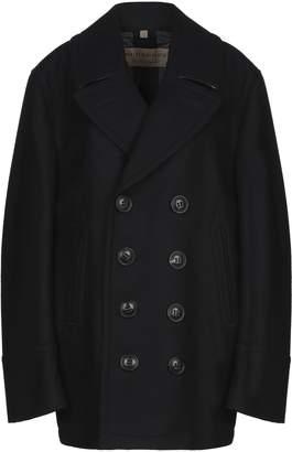 Burberry Coats - Item 41890874FG