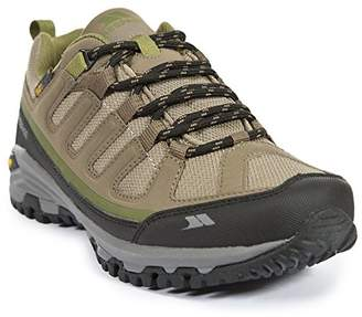 8a5f48f3a89 Waterproof Hiking Boots - ShopStyle UK