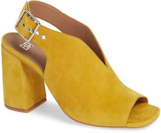 BP Block Heel Sandal